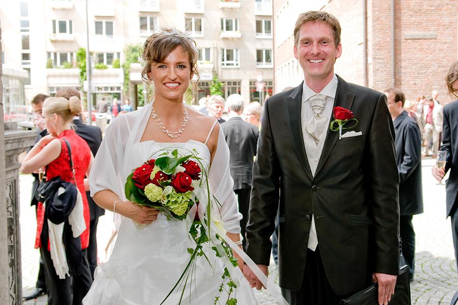 Hochzeitsfotograf Köln 01