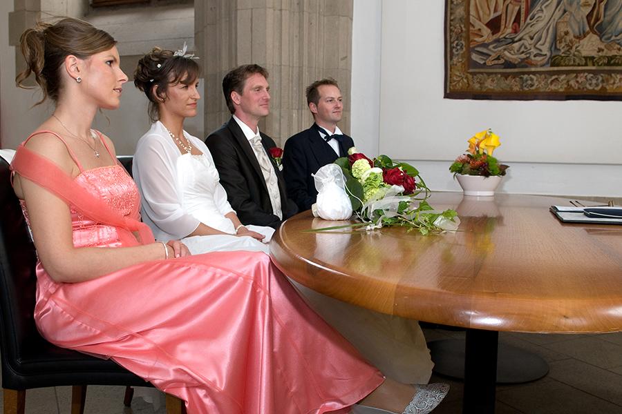 Hochzeitsfotograf Köln 07