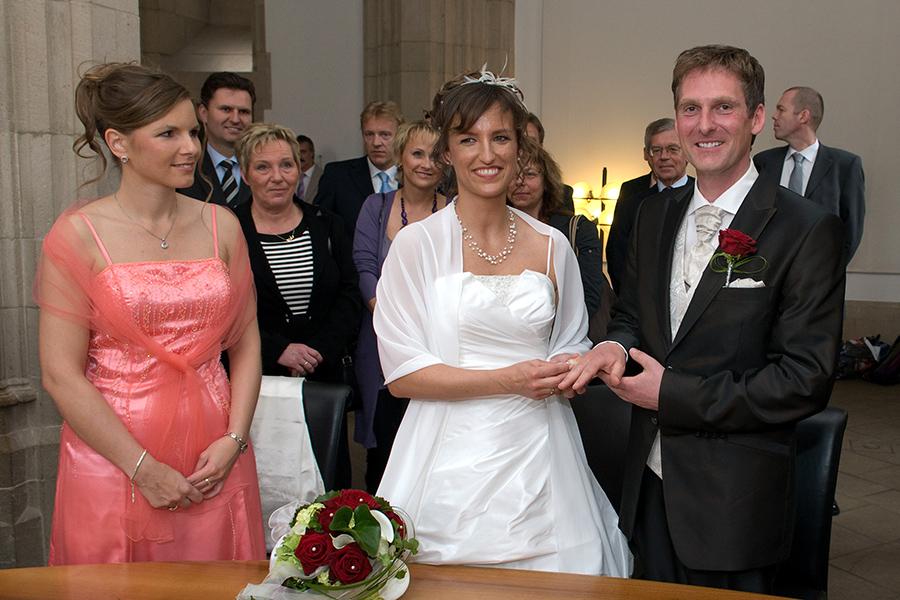 Hochzeitsfotograf Köln 10