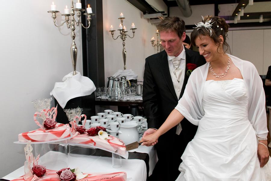 Hochzeitsfotograf Köln 18