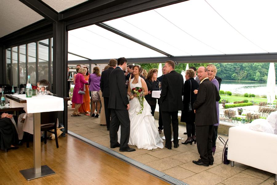 Hochzeitsfotograf Köln 25