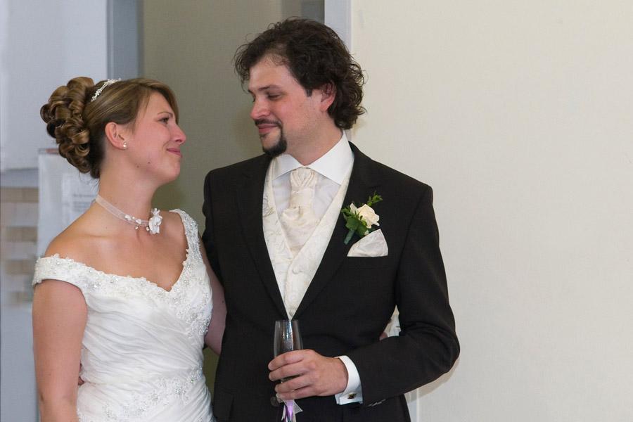 Hochzeitfotograf Aachen