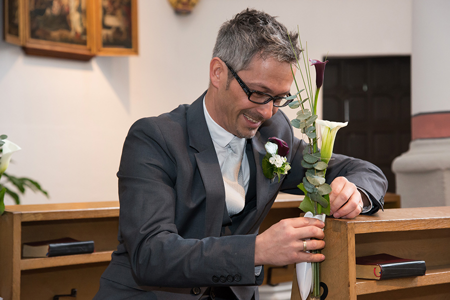 Hochzeitsfotograf Dueren Burgau 03