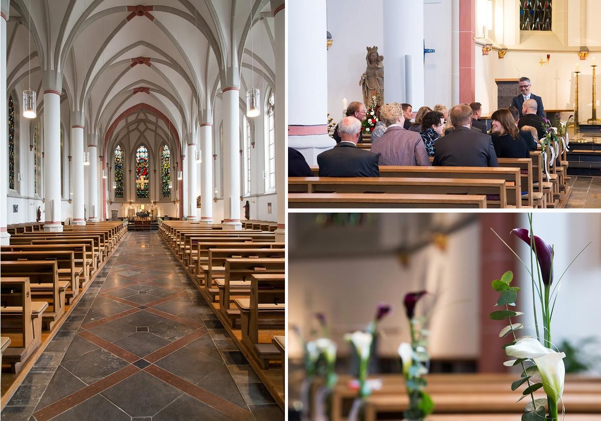 Hochzeitsfotograf Dueren Burgau 04