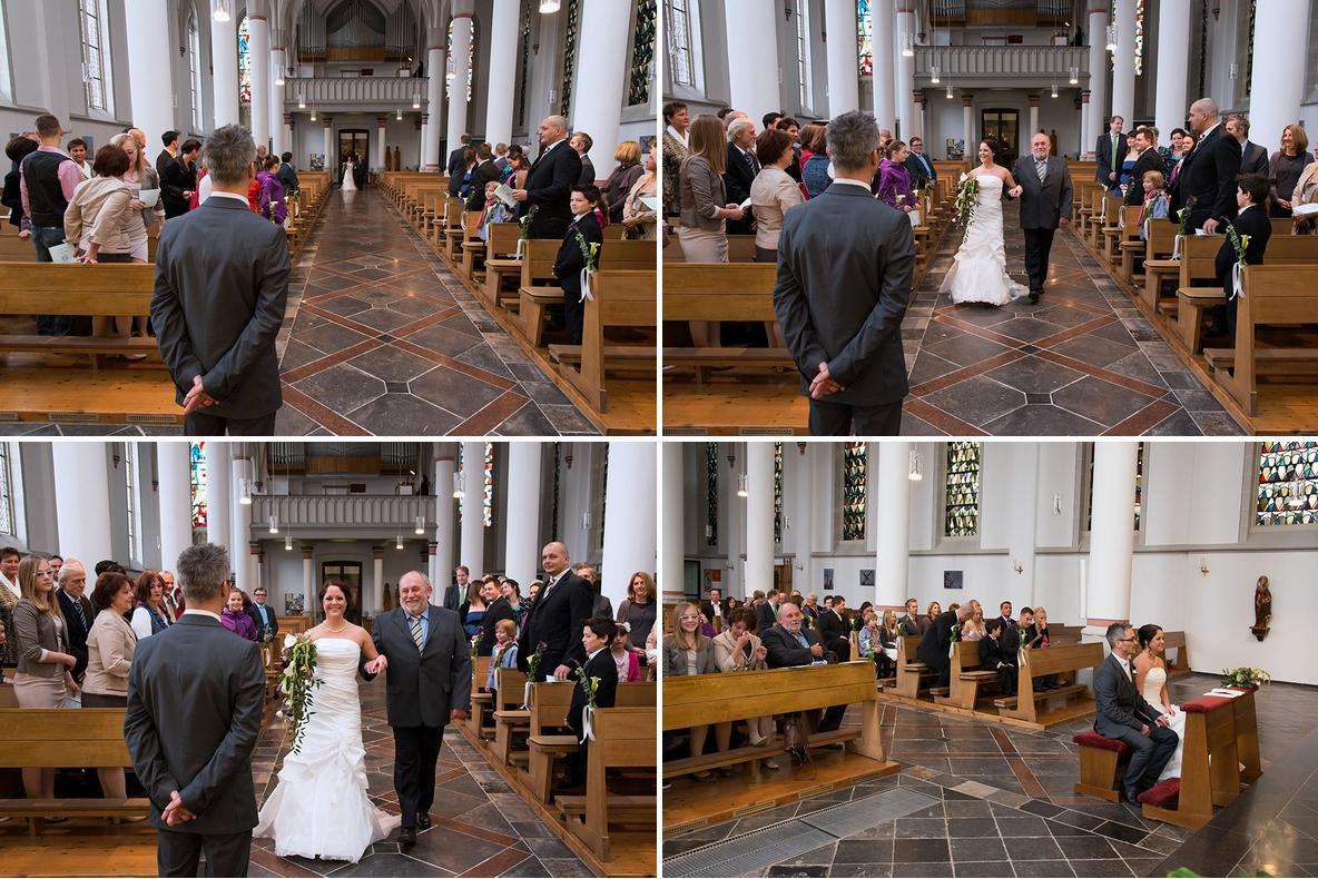 Hochzeitsfotograf Dueren Burgau 05