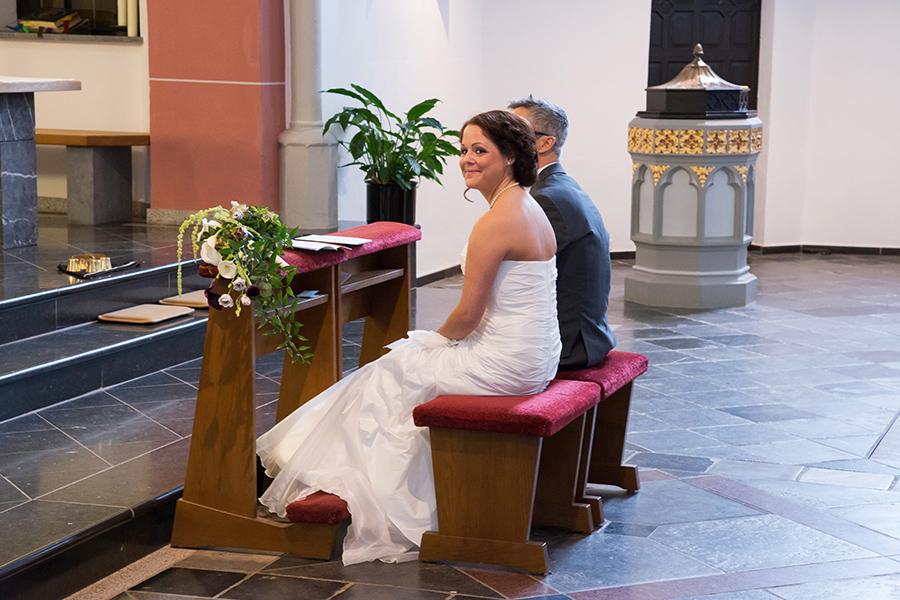 Hochzeitsfotograf Dueren Burgau 07