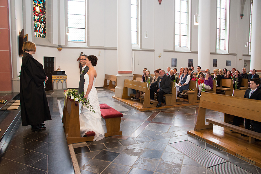 Hochzeitsfotograf Dueren Burgau 10