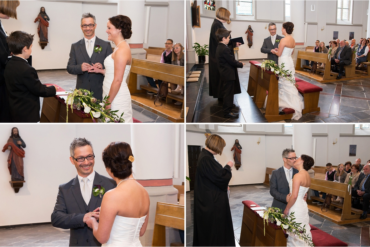 Hochzeitsfotograf Dueren Burgau 11