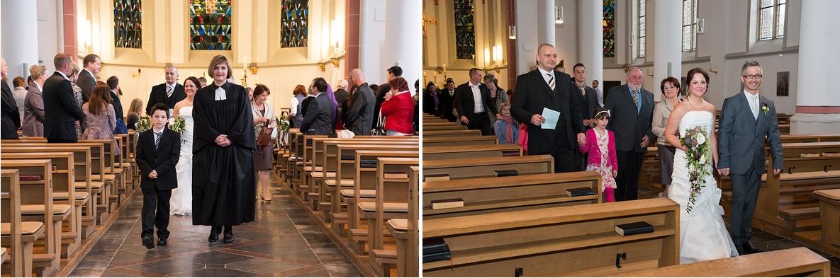 Hochzeitsfotograf Dueren Burgau 13