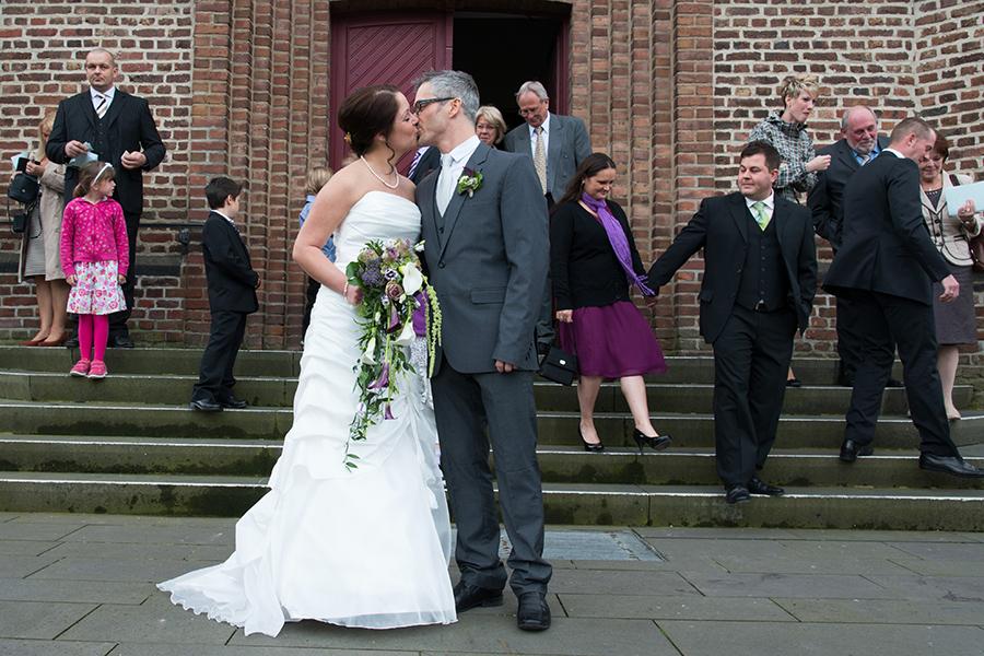 Hochzeitsfotograf Düren 14