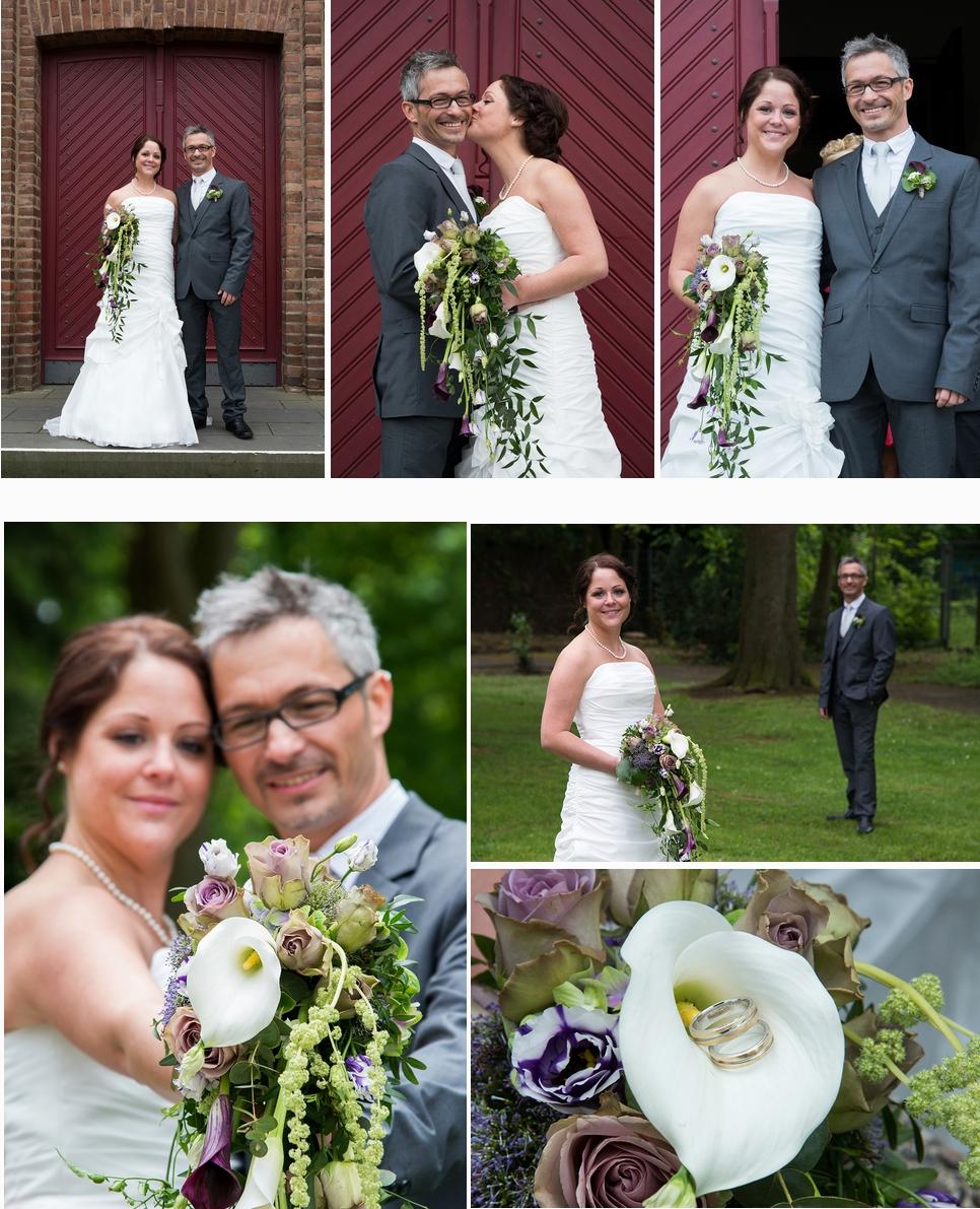 Hochzeitsfotograf Dueren Burgau 16