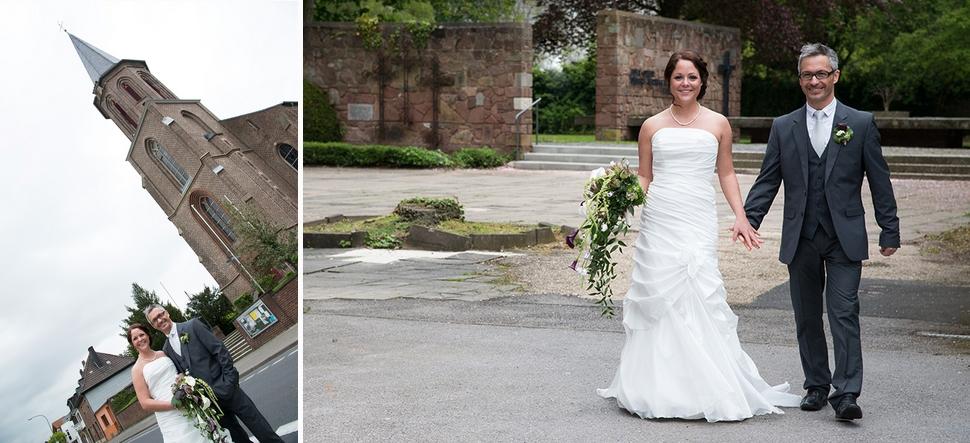 Hochzeitsfotograf Dueren Burgau 17