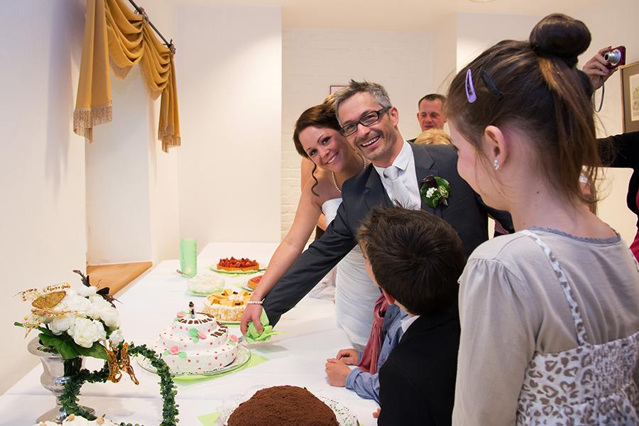 Hochzeitsfotograf Dueren Burgau 20