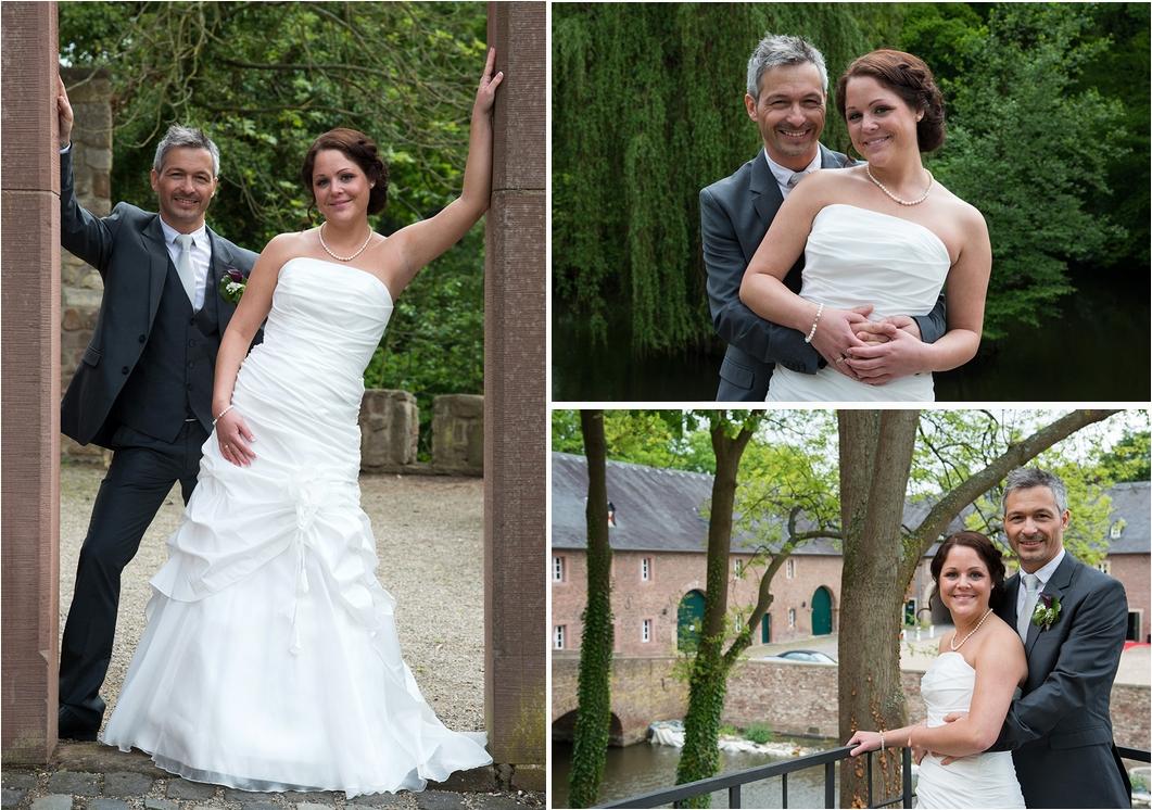 Hochzeitsfotograf Dueren Burgau 21
