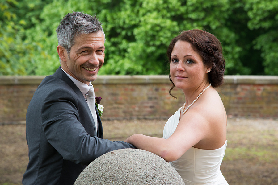 Hochzeitsfotograf Dueren Burgau 22