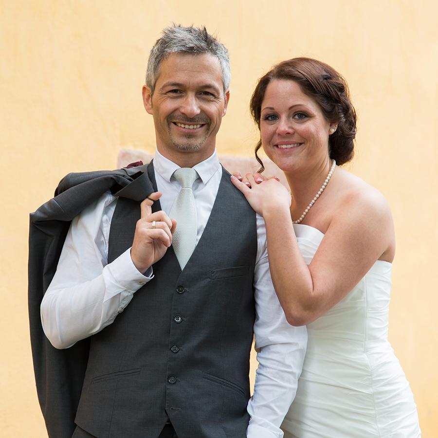 Hochzeitsfotograf Dueren Burgau 24