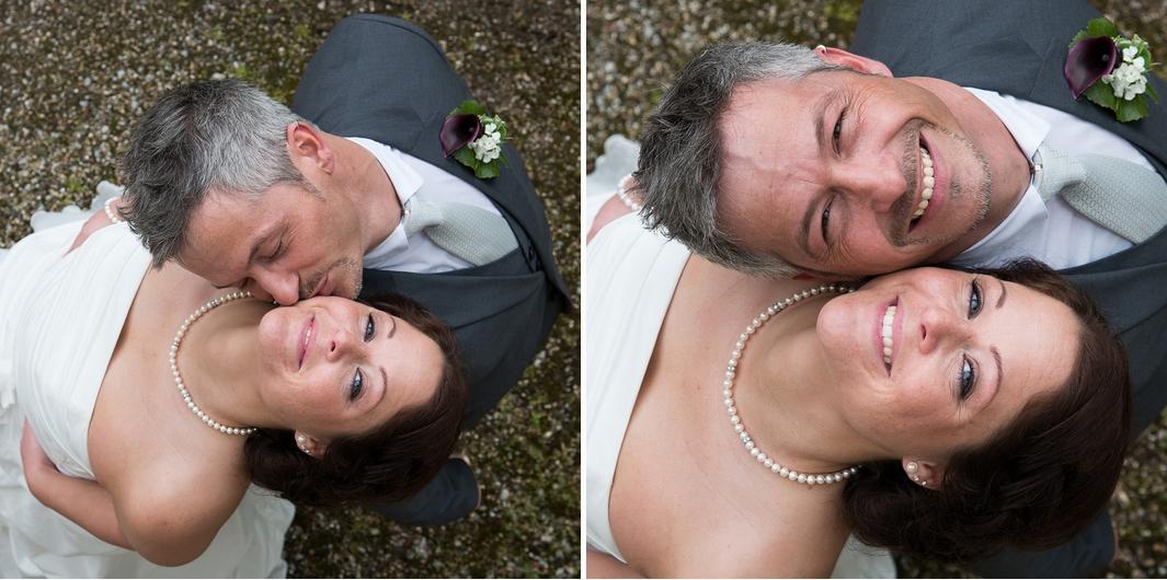 Hochzeitsfotograf Dueren Burgau 25