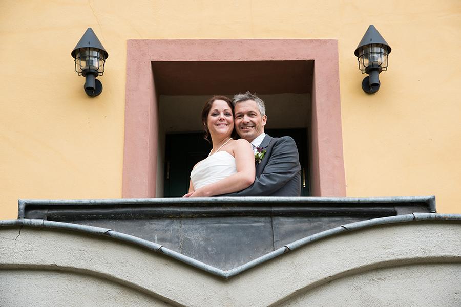 Hochzeitsfotograf Dueren Burgau 26