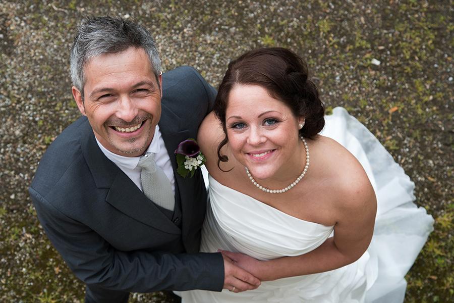 Hochzeitsfotograf Dueren Burgau 27