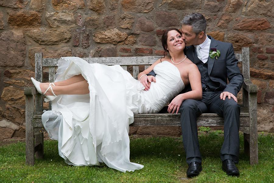 Hochzeitsfotograf Dueren Burgau 28