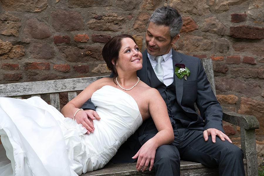Hochzeitsfotograf Dueren Burgau 29