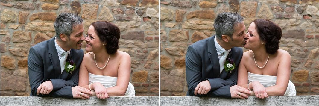 Hochzeitsfotograf Dueren Burgau 30
