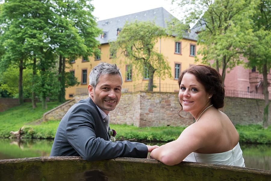 Hochzeitsfotograf Dueren Burgau 31