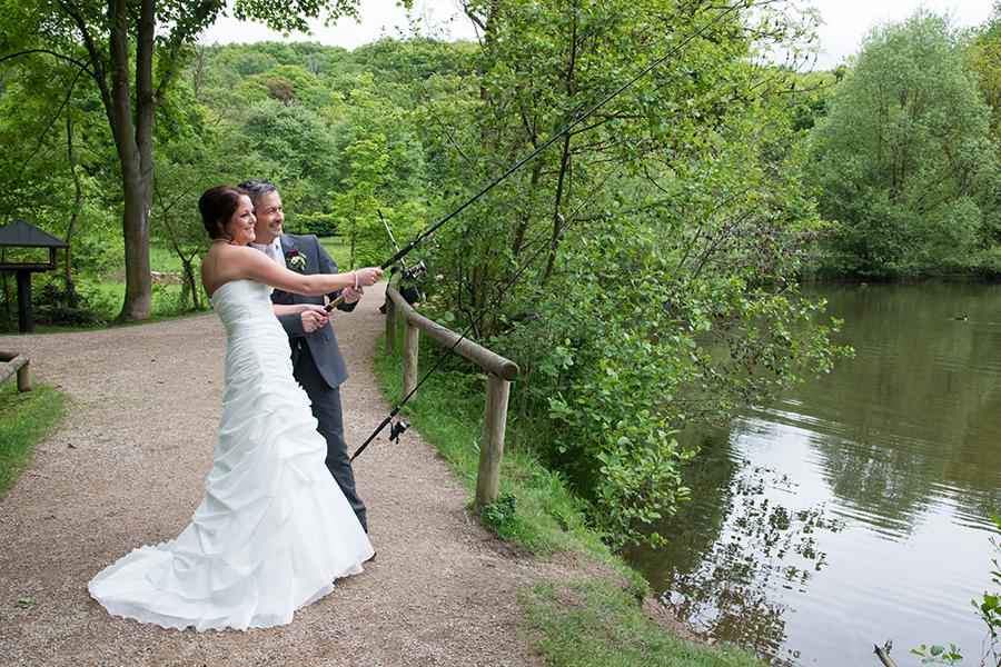 Hochzeitsfotograf Dueren Burgau 32