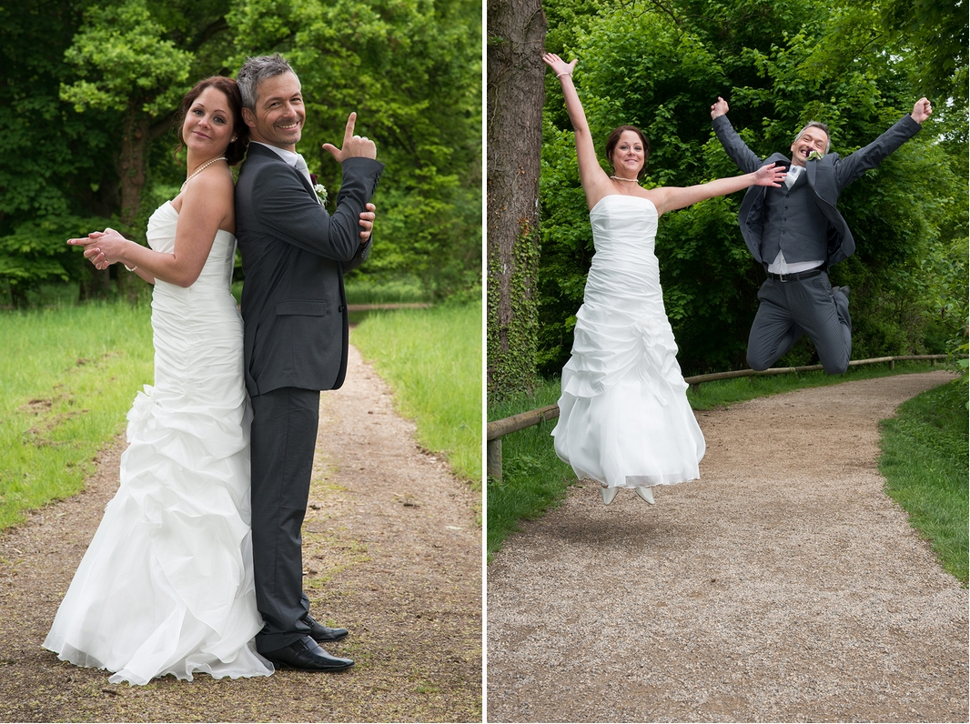 Hochzeitsfotograf Dueren Burgau 33