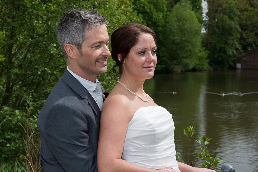 Hochzeitsfotograf Dueren Burgau 34