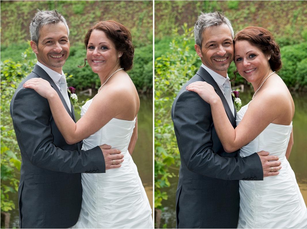 Hochzeitsfotograf Dueren Burgau 35