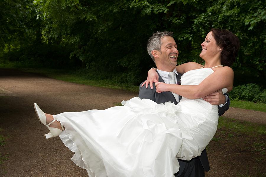 Hochzeitsfotograf Dueren Burgau 36