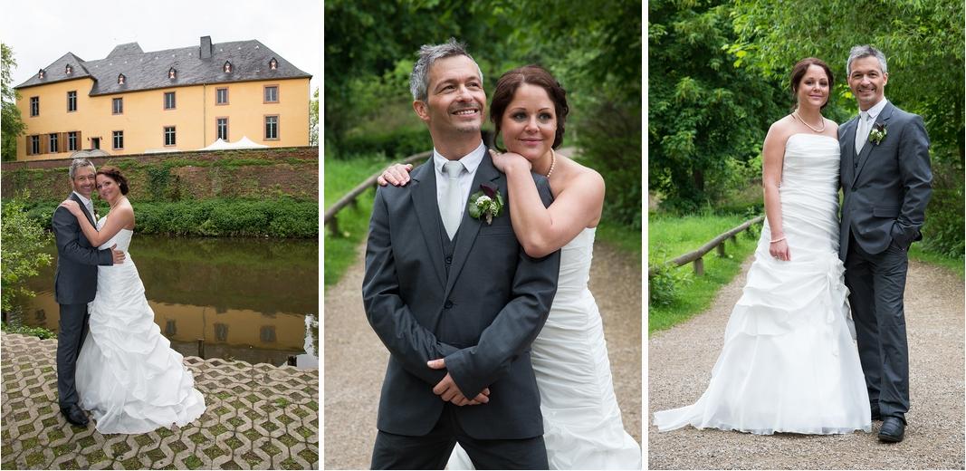 Hochzeitsfotograf Dueren Burgau 38