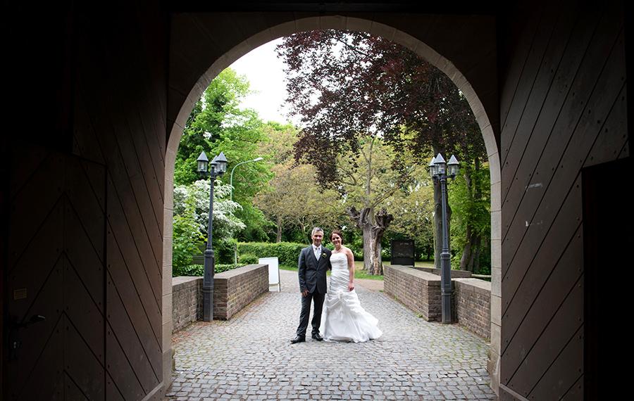 Hochzeitsfotograf Dueren Burgau 39