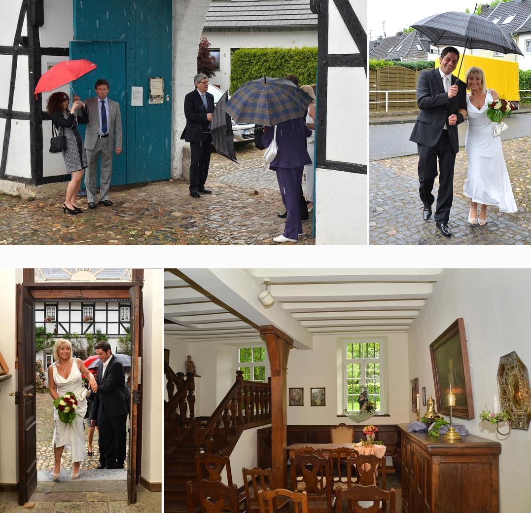 Hochzeitsfotograf Toepfereimuseum 02