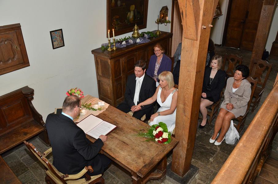 Hochzeitsfotograf Toepfereimuseum 05