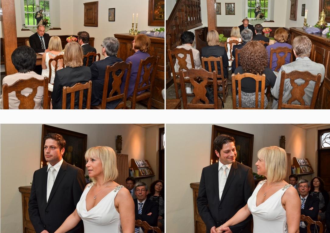 Hochzeitsfotograf Toepfereimuseum 07