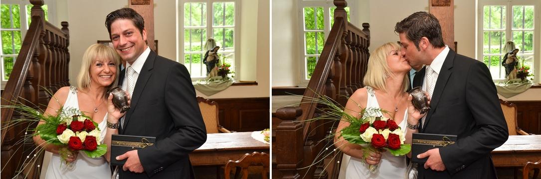 Hochzeitsfotograf Toepfereimuseum 13