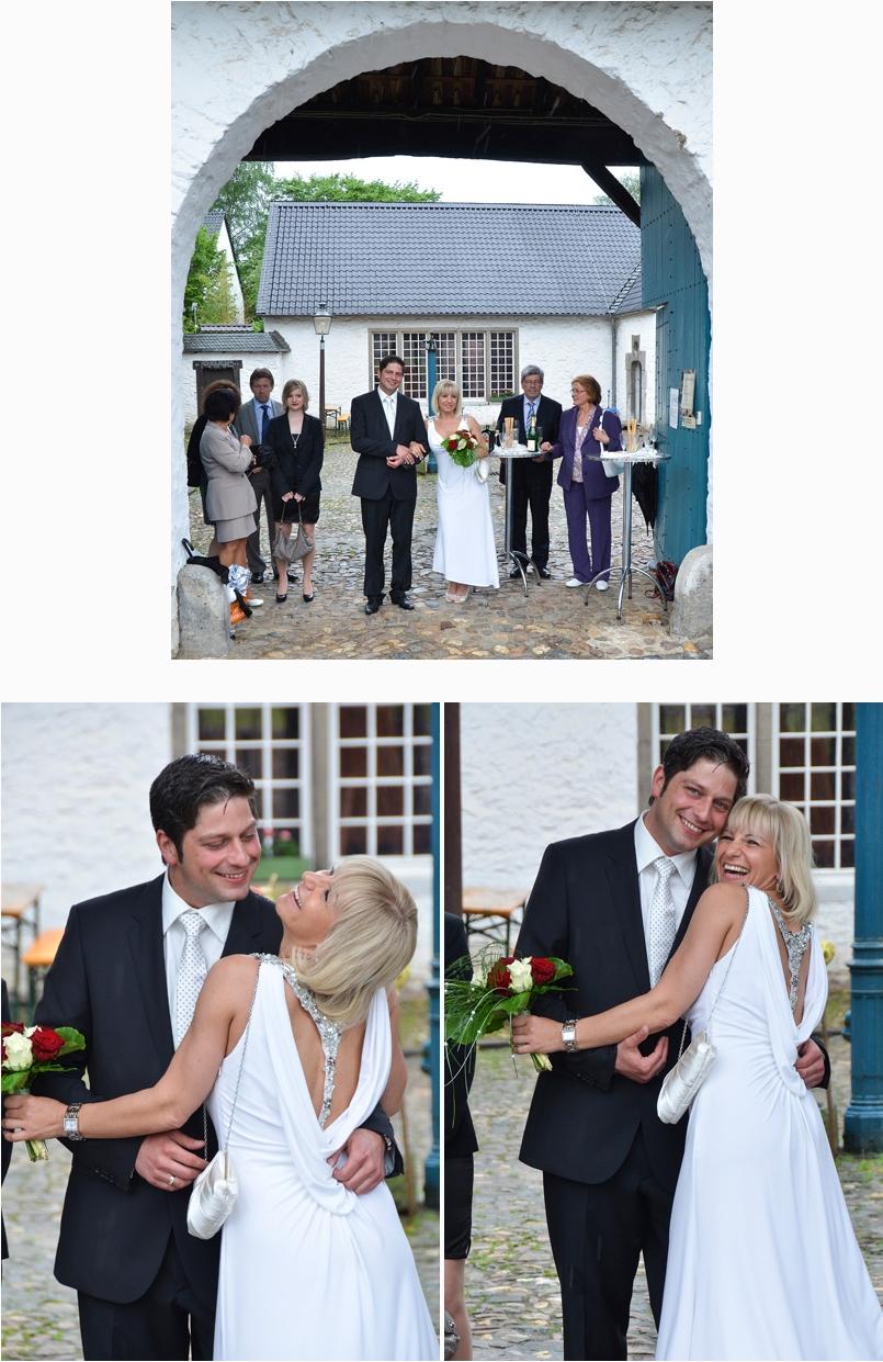 Hochzeitsfotograf Toepfereimuseum 21