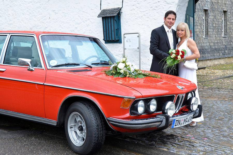 Hochzeitsfotograf Toepfereimuseum 23