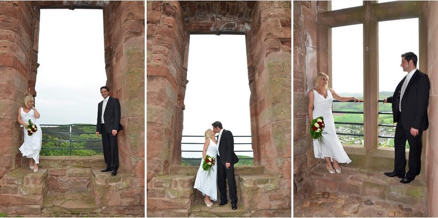 Hochzeitsfotograf Toepfereimuseum 27