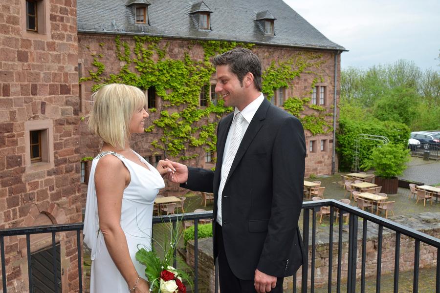 Hochzeitsfotograf Toepfereimuseum 28