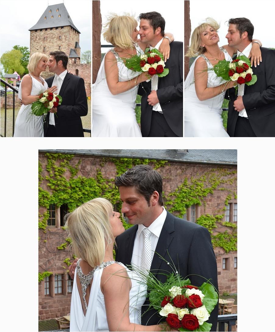 Hochzeitsfotograf Toepfereimuseum 29
