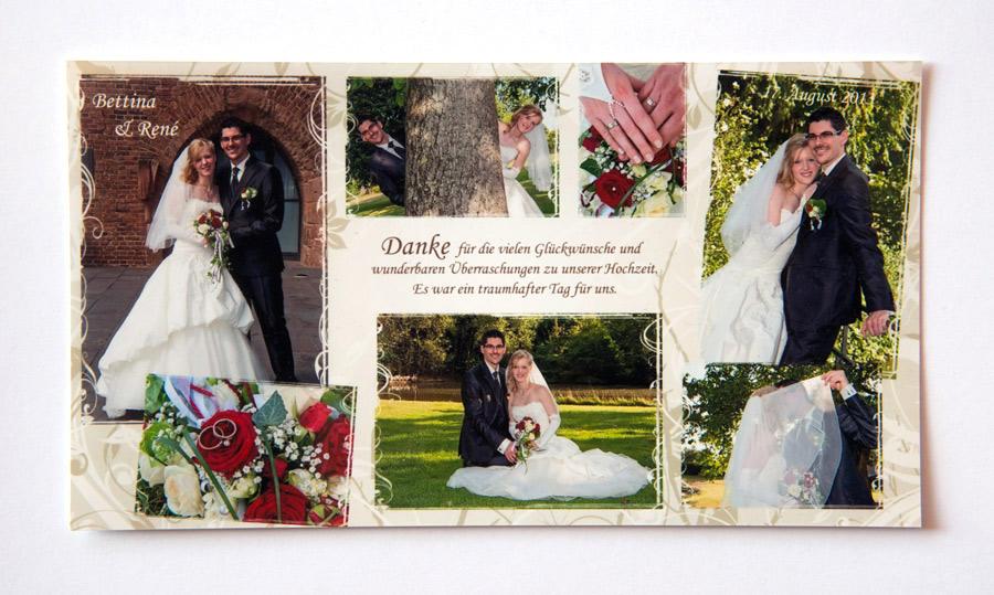 Hochzeitsfotograf Empfehlung