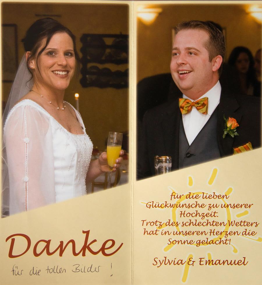 Hochzeitsfotograf Bewertung