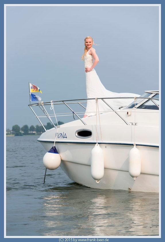 maritime-hochzeitsfotos-0369